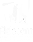 Adetem, la 1ère association des professionnels du marketing
